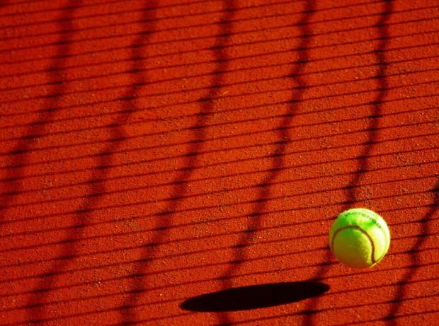 Sport fractionné : Tout pour être au top