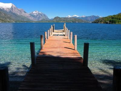 3 raisons de partir en vacances en Argentine