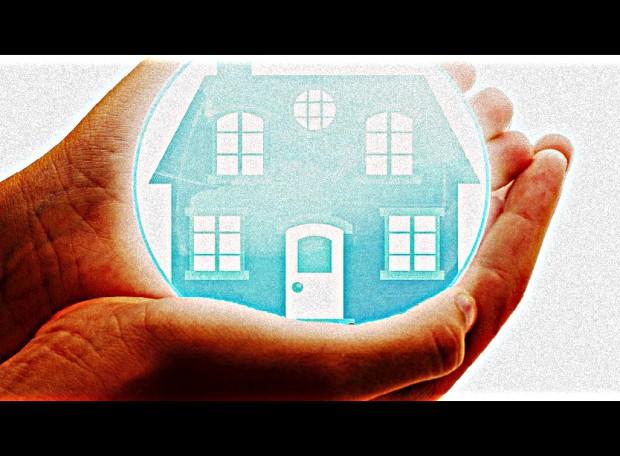 L'outil facile pour pour votre maison: le site bioam.fr