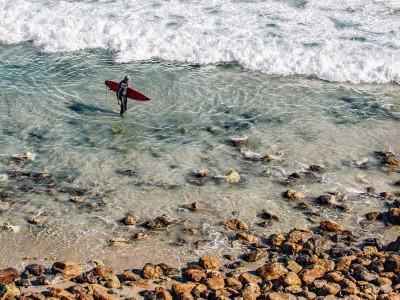 3 astuces pour choisir la planche de surf qu'il vous faut