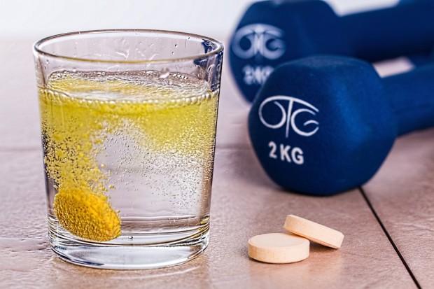 Prenez soin de votre métabolisme grâce à ces 3 conseils