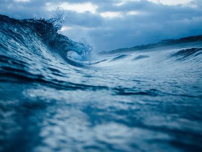 Les règles à connaitre lorsque vous surfez