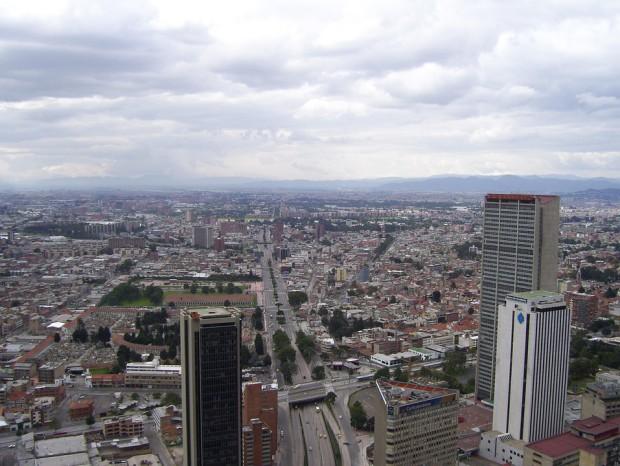 Les perles de Bogota, à ne surtout pas rater