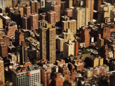 Diagnostiqueur immobilier : ce qu'il faut savoir sur le métier