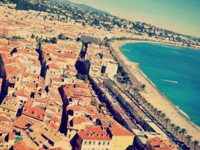 Achat d'un appartement à Nice : 4 signes que vous avez trouvé la perle