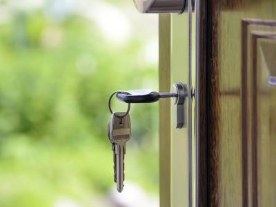 Immobilier : nos conseils pour un achat réussi