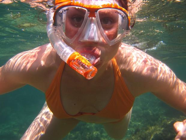 Snorkeling et plongée : 5 conseils pour une pratique en toute sécurité