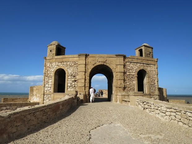 Un voyage à Marrakech : tout ce que vous ne devrez pas manquer