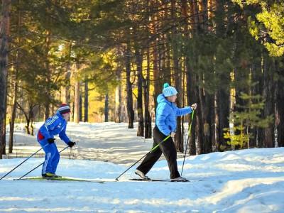 3 bonnes raisons de partir en vacances au ski cet hiver
