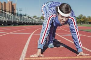 jogging-poids