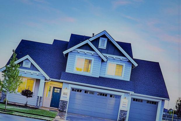 Immobilier : avant de vendre, refaites votre plomberie