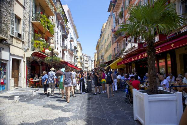 Nice : trouver le local commercial qui vous convient