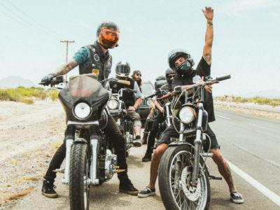 Les choses à savoir pour conduire une moto