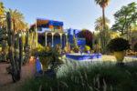 marrakech real estate