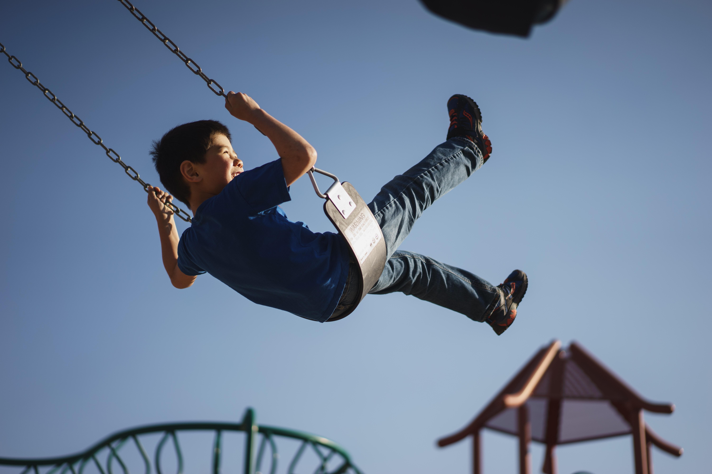 activite famille parc loisirs